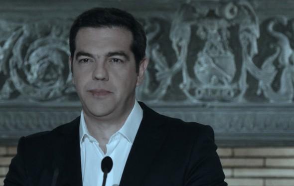Ο άνθρωπος που κόλλησε έρπη το 61% των Ελλήνων