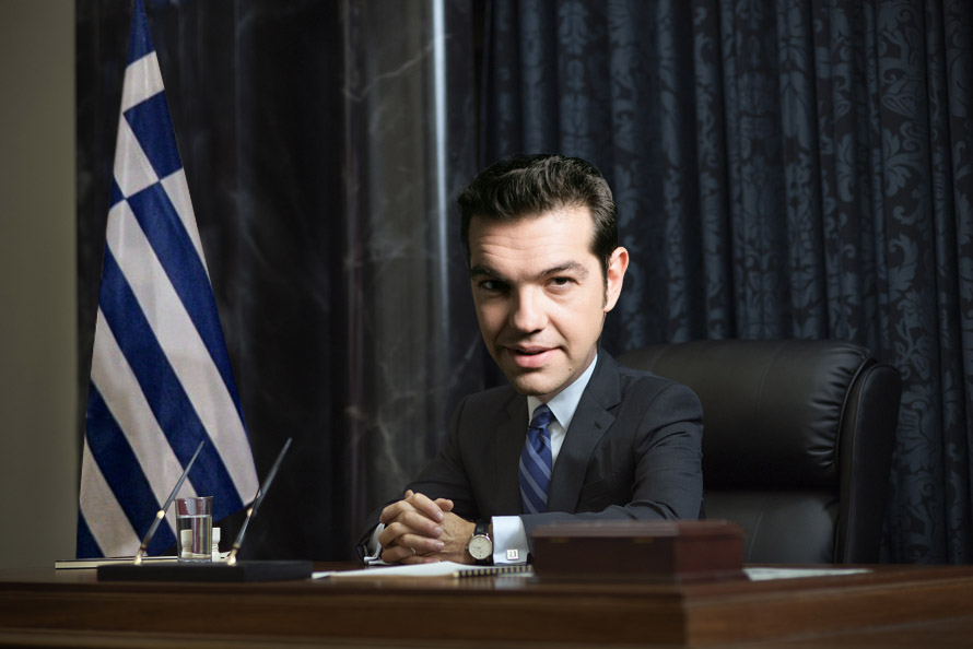 tsipras-as-Frank-Underwood