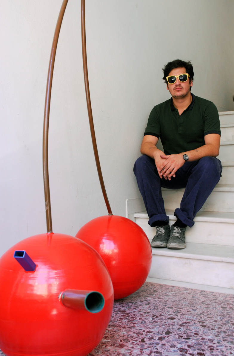 Jannis Varelas portrait photo credit personaproductioncom Alexandre Emilie-1190