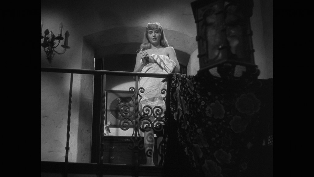 large_double_indemnity_blu-ray_02
