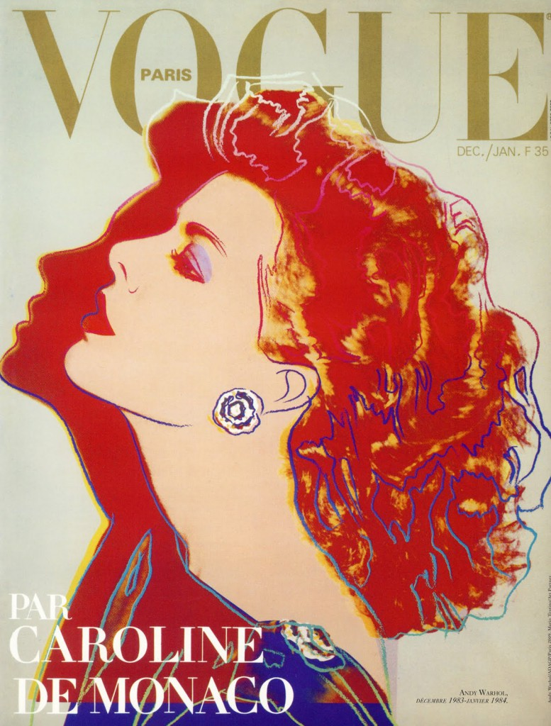 0000 vogue-paris-andy-warhol