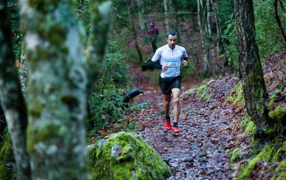 Γιώργος Διαλεκτός: «Κάθε που βγαίνω για τρέξιμο ξέρω ότι θα με ανταμείψει»