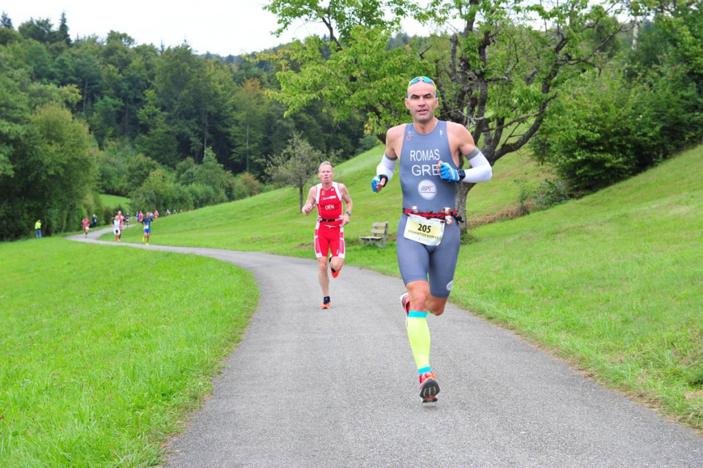 Powerman 2015 first run 10km-1190