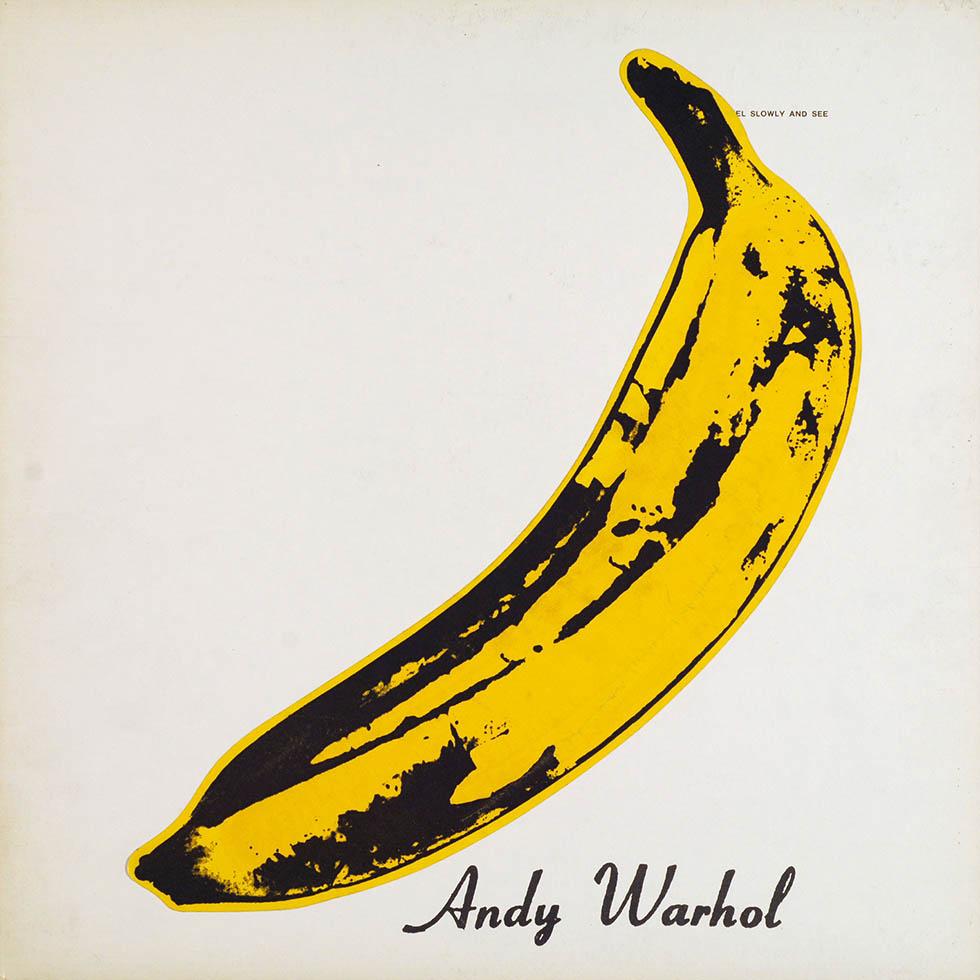 andy-warhol-1