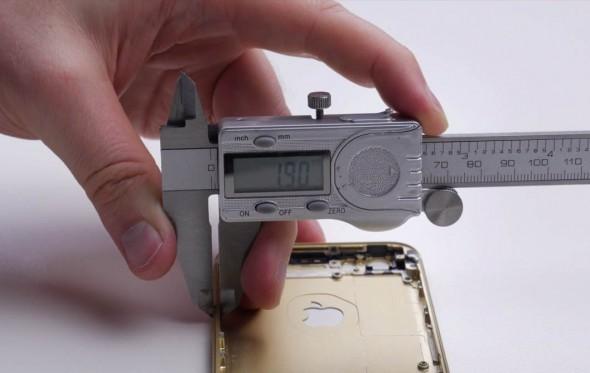 Και νέο iPhone πρo των πυλών: Πότε έρχεται, τι νέο φέρνει