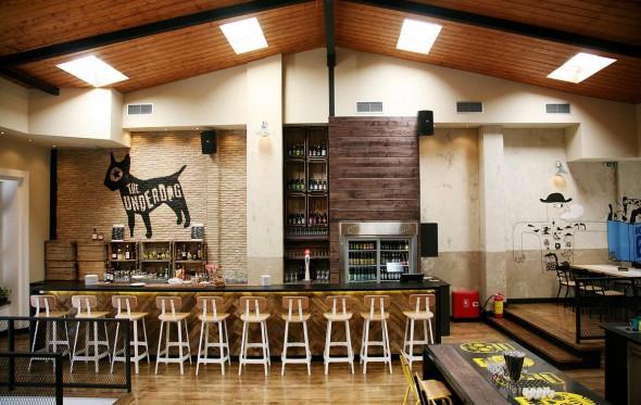 Τα 10 κορυφαία στέκια στην Αθήνα για ποιοτικό καφέ