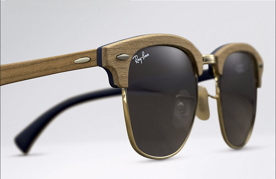 club-master-wood-ray-ban5