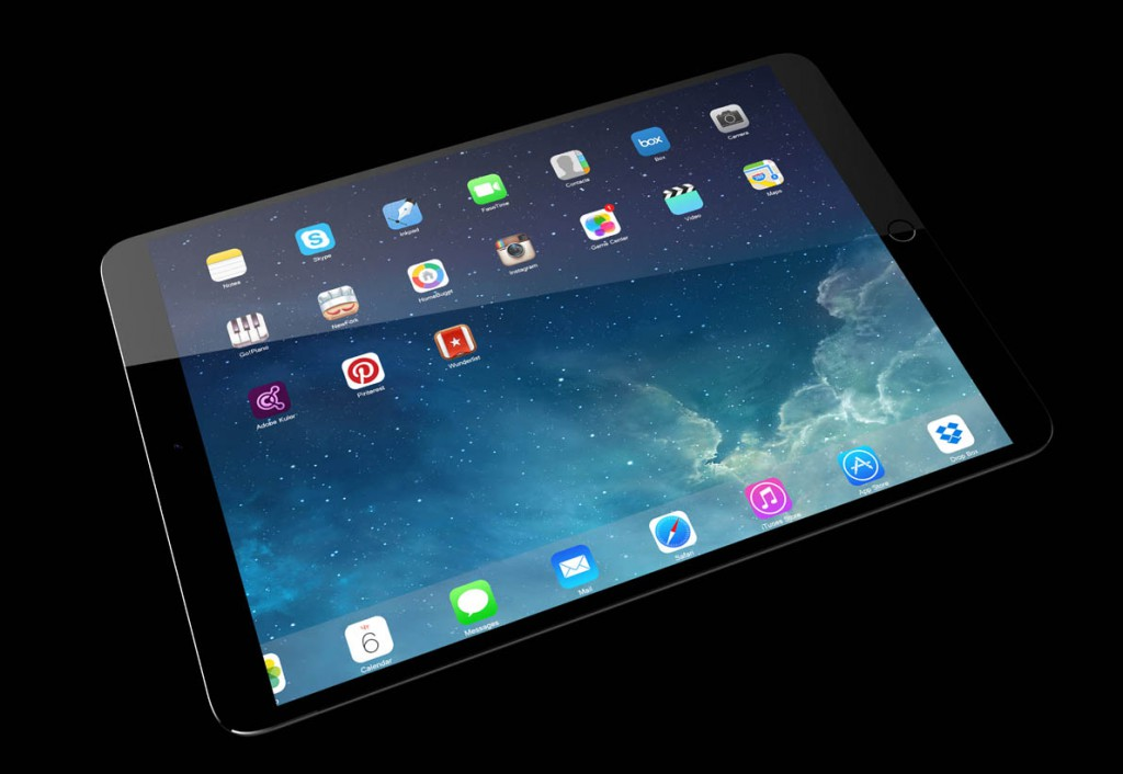 iPad-pro-concept-Ramotion-Top-view-1190