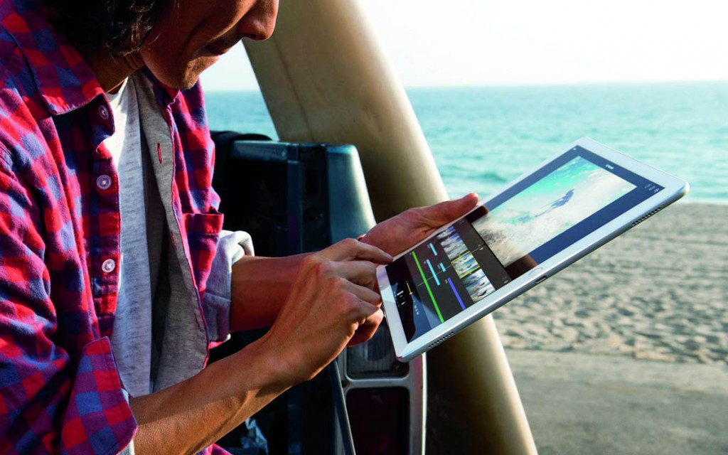 iPadPro_Lifestyle-Editing-PRINT-1190