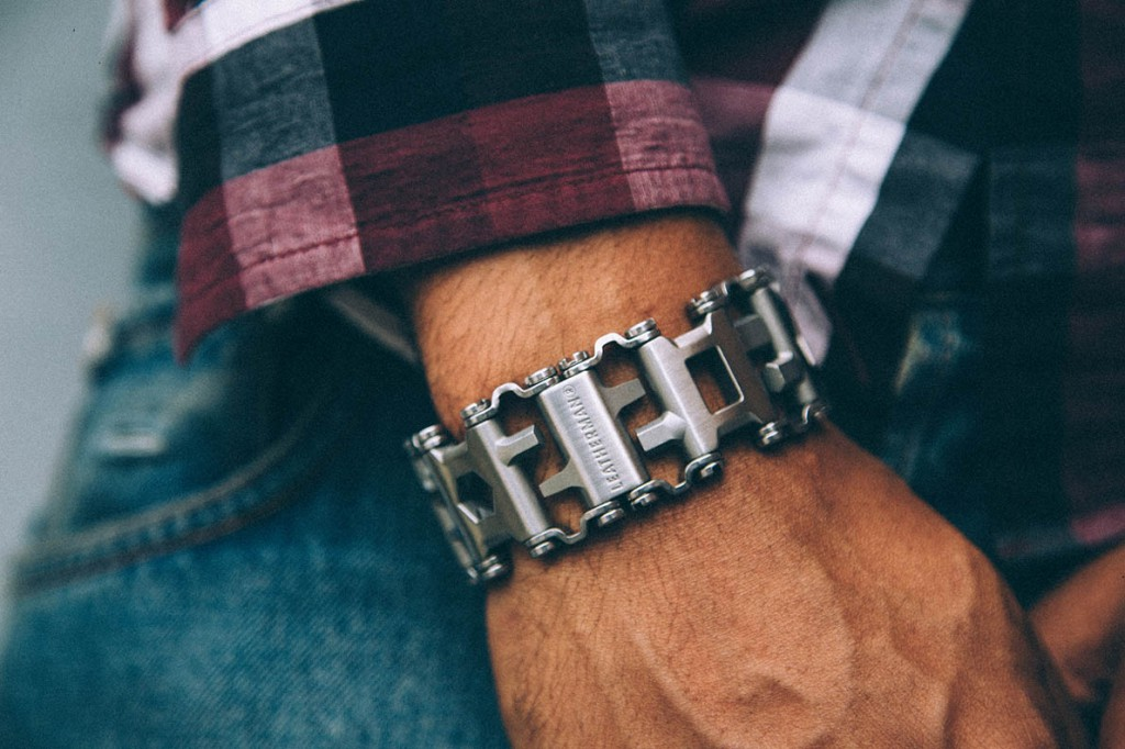 the-hypebeast-review-leatherman-tread-bracelet-8