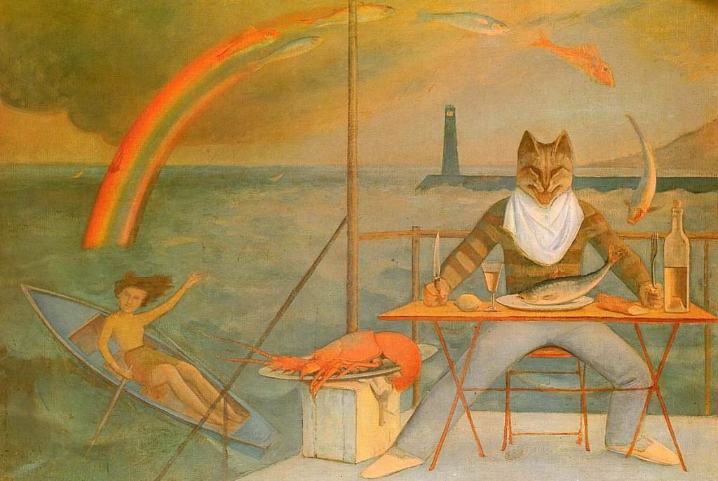 the-mediterranean-cat-1949-1190