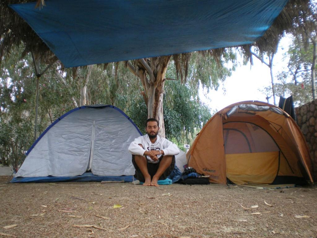 ΣΤΗΝ ΓΙΑΛΟΒΑ 2010-1190