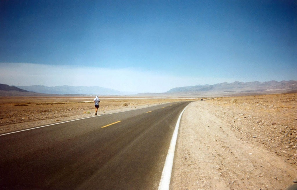 Alone in Death Valley-1190