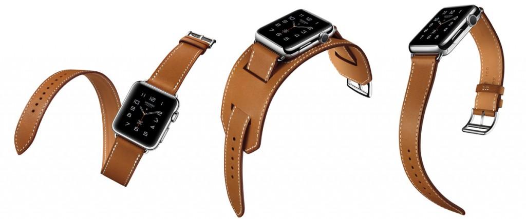 Apple-Watch-Hermès