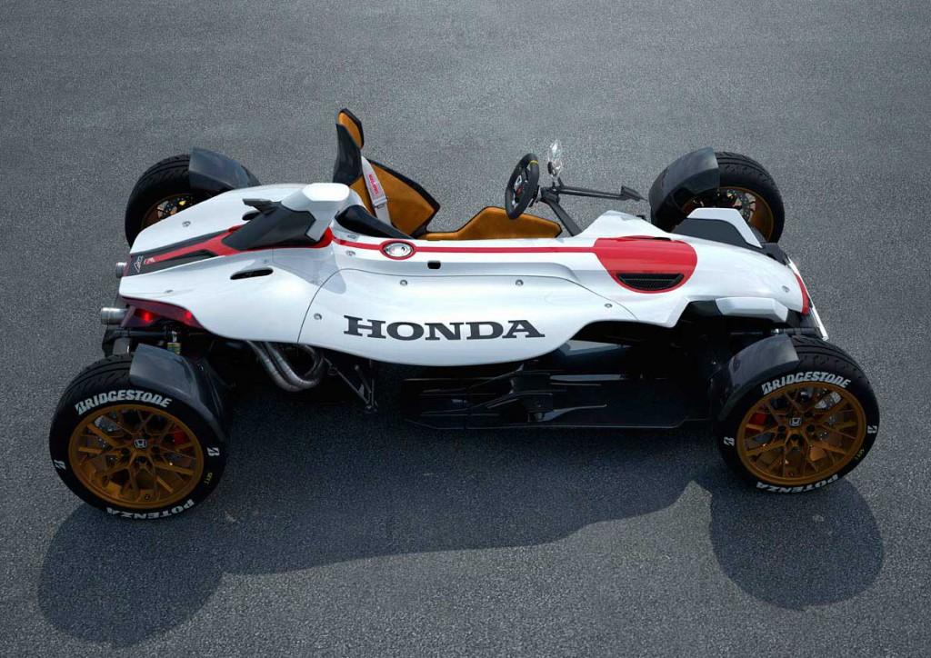 Honda02-1190