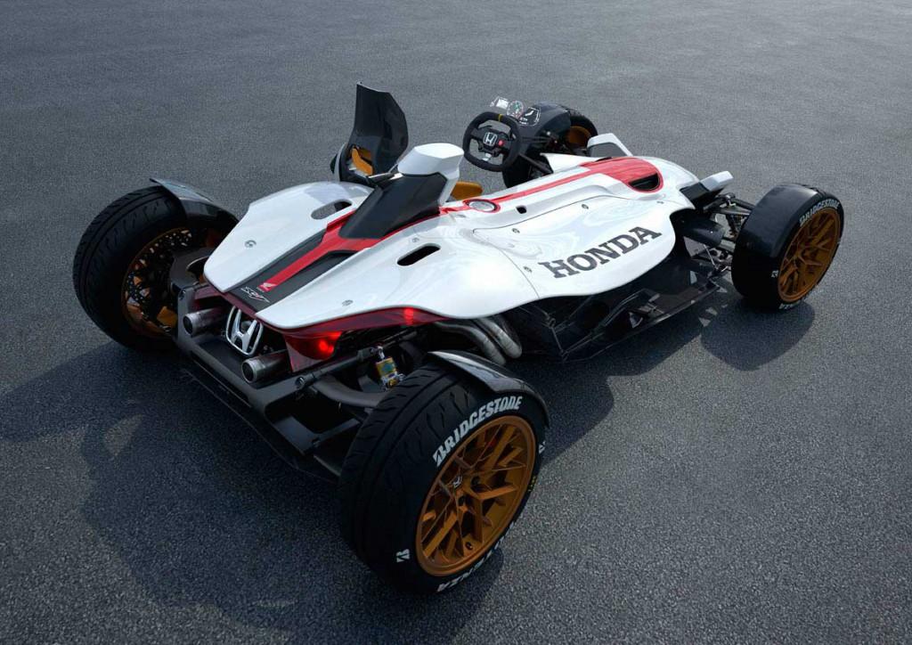 Honda03-1190