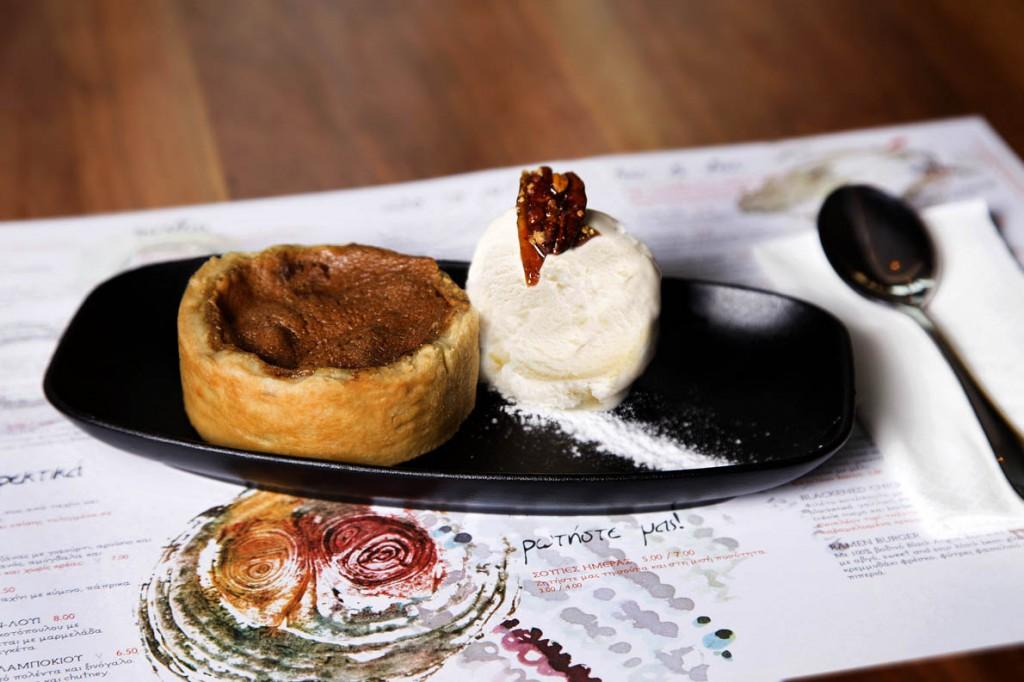 Pecan Pie-1190