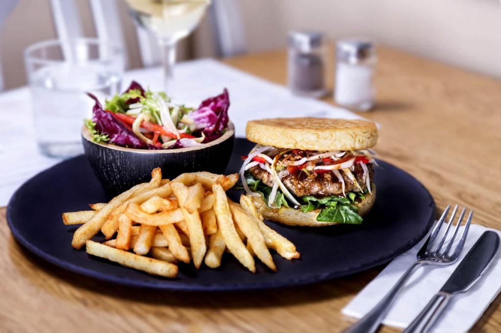 Ramen Burger-1190