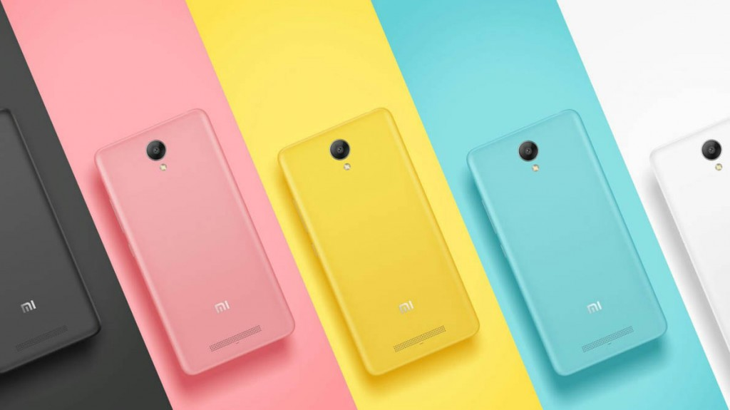 Xiaomi-Redmi-Note-2_1-1600x898-1190