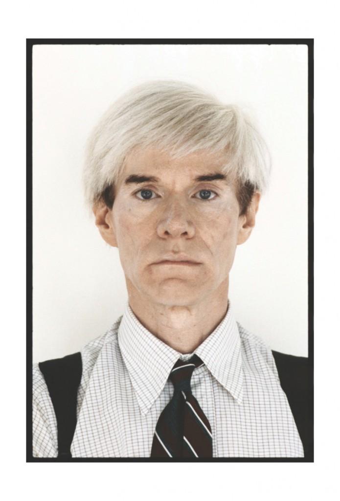 Microsoft Word - 130515_PM_Warhol.doc