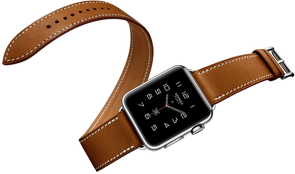 applewatch-hermes1_mzqd