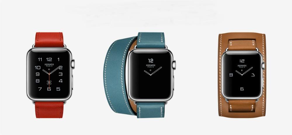 applewatch-hermes3 y126  1bd7741d261