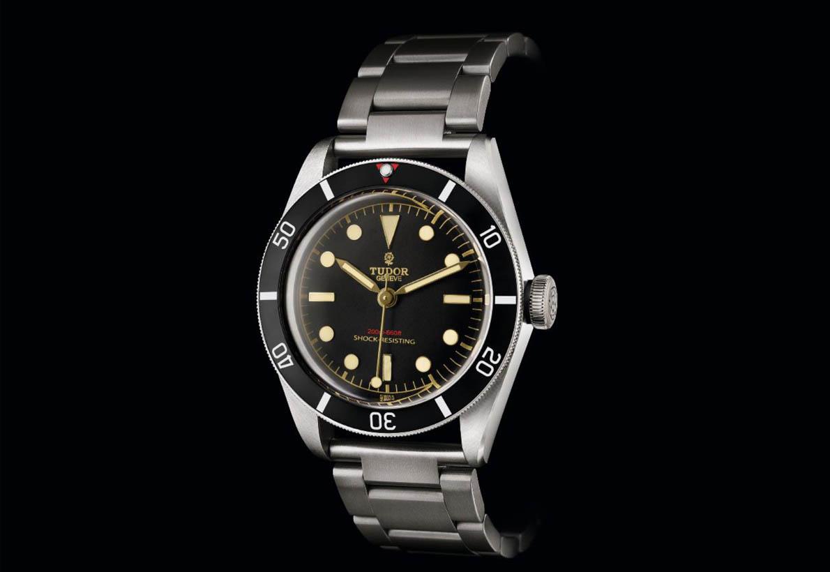 1400x1400px tudor heritage blackBay-1190  2a8e0caaf8d