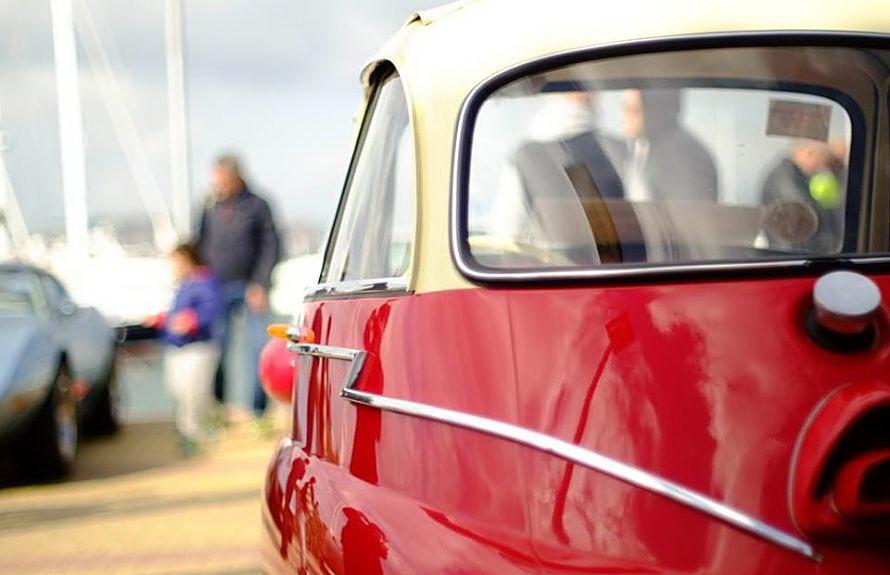 BMW Isetta_opt