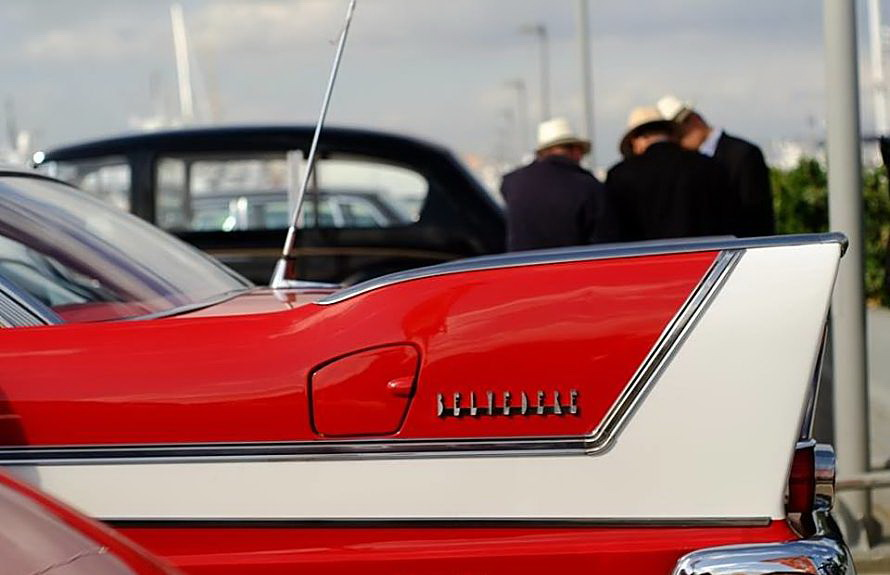 Plymouth Belvedere_opt