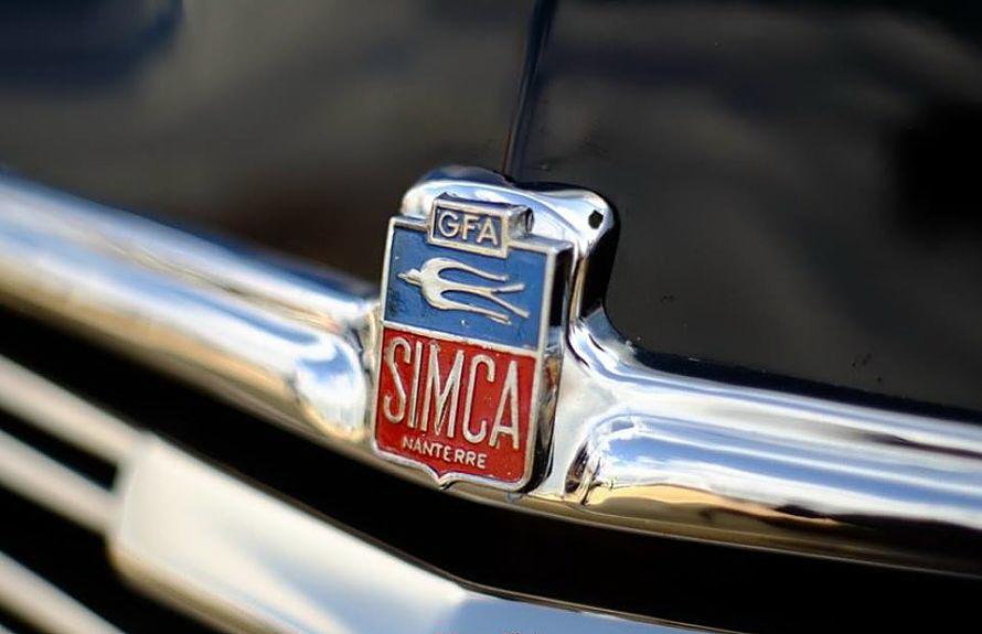 SIMCA IV_opt