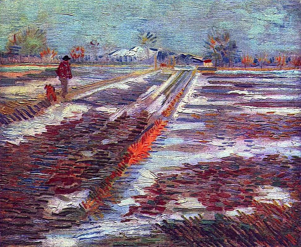 landscape-with-snow-1888.jpg!HalfHD