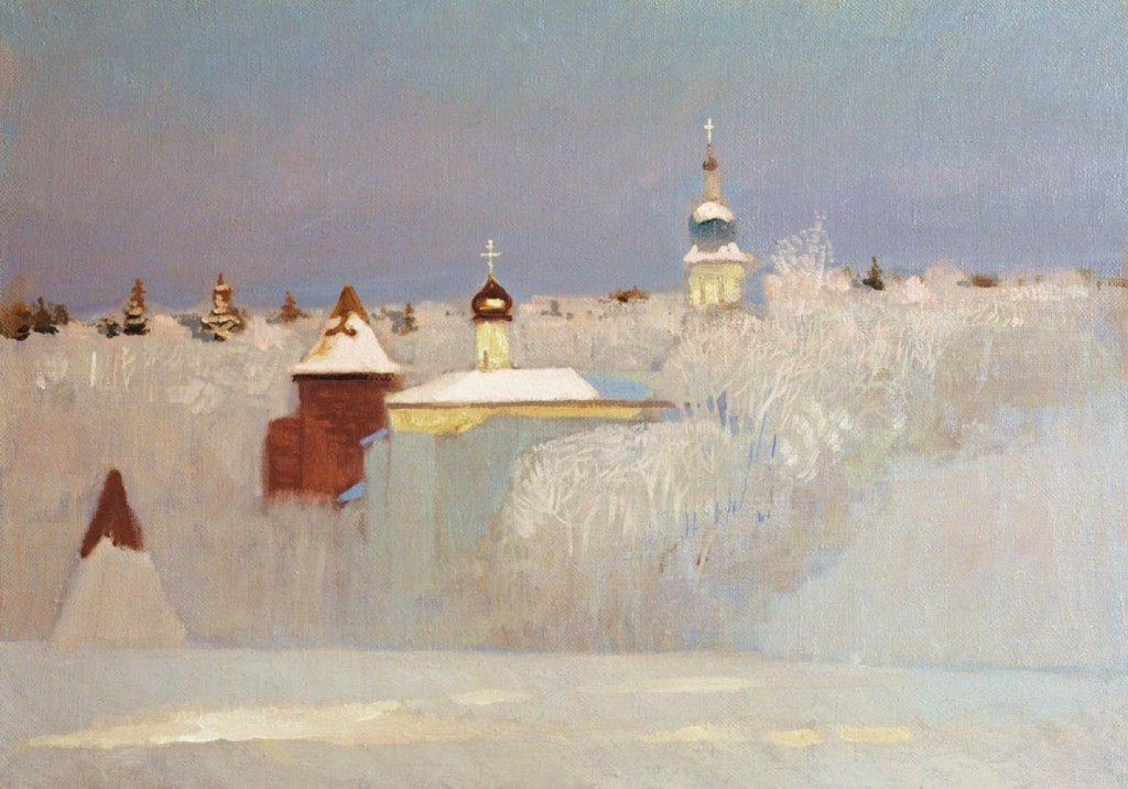 nikolai-anokhin-russian-winter-e1268530035709-1190