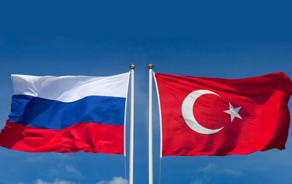 Ρωσία vs. Τουρκία: Ας τις δούμε λίγο πιο προσεκτικά