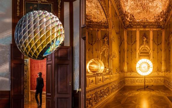 Ένας άνθρωπος των Φώτων μαγεύει τη Βιέννη