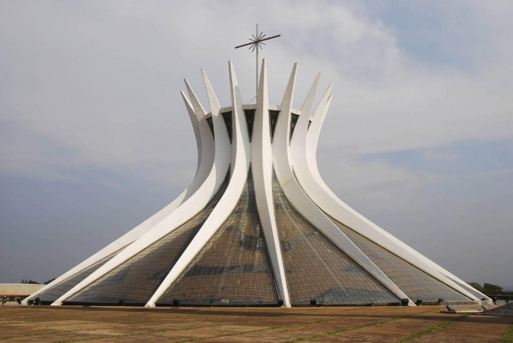 01-Cathedral-of-Brasília