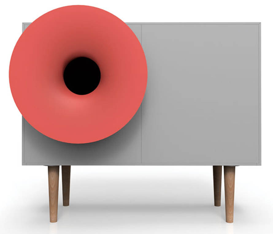 4089-Sound-System-and-Cabinet-by-Paolo-Cappello-Design-Studio-for ... c5fd18513df