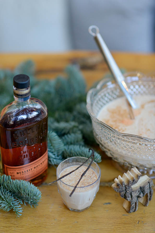 Bulleit Coco Milk Punch Hot_2-890