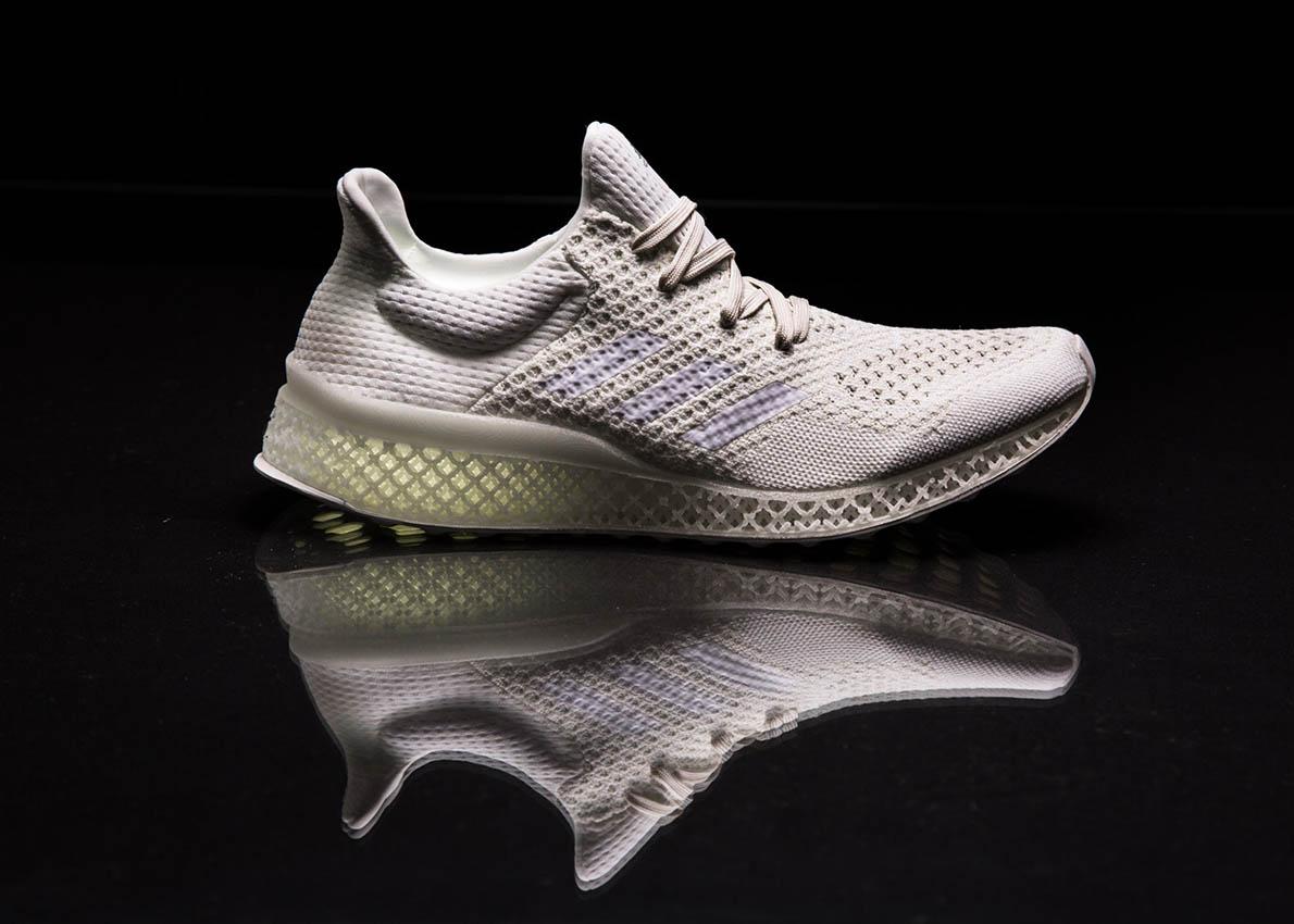 Future-Craft Adidas 3D dezeen 1568 4  a20d41ac340