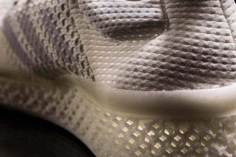 Future-Craft_Adidas_3D_dezeen_936_5