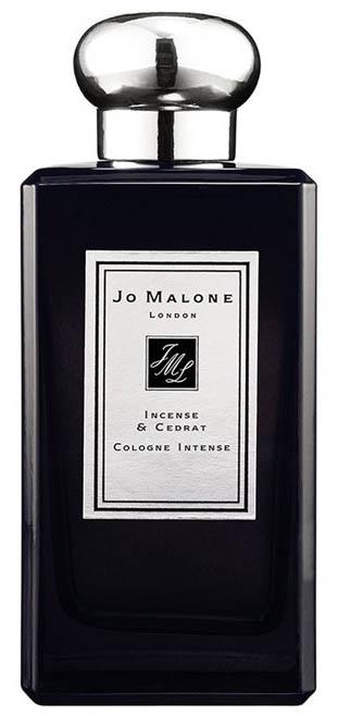 Jo Malone, «Incence & Cedrat»