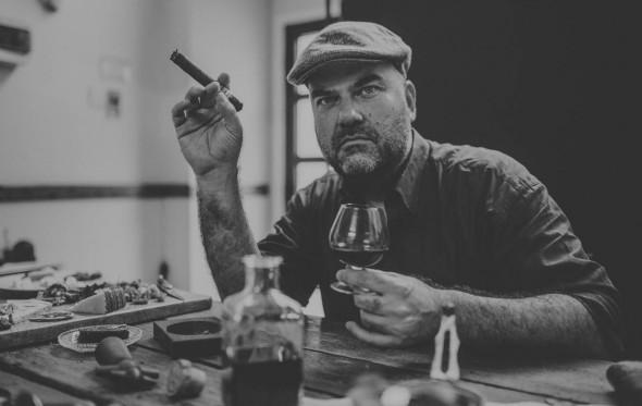 Άnama: Το γλυκό κρασί που ανάβει φωτιές στον Διαφθορέα