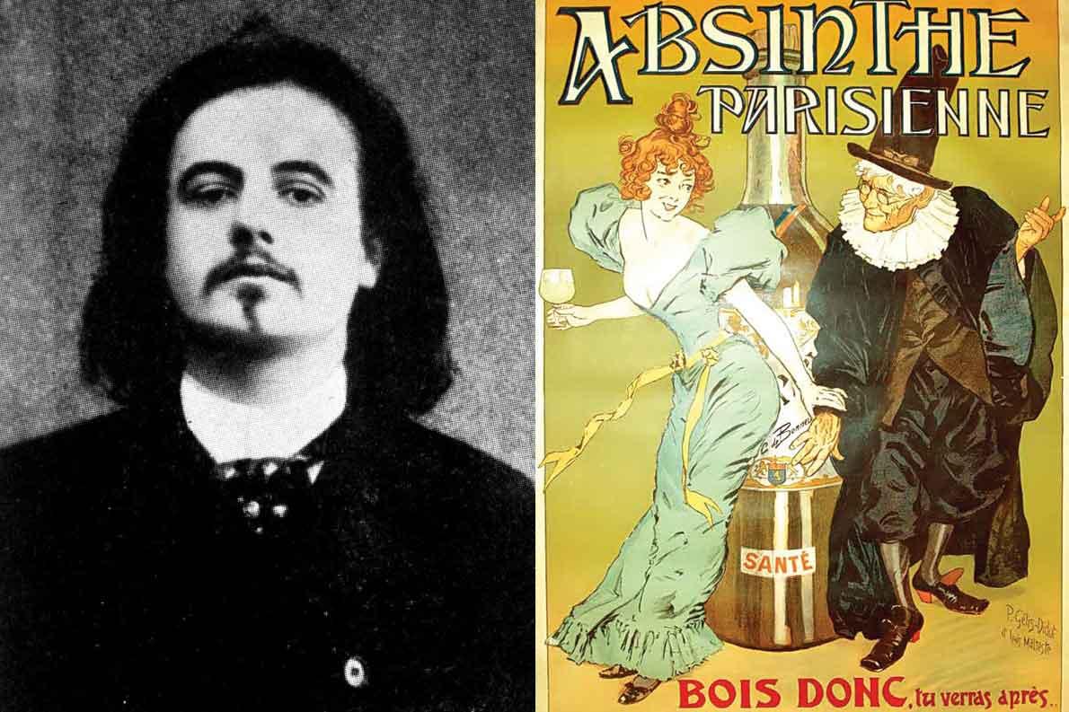 absinthe2  68c1f6772b7