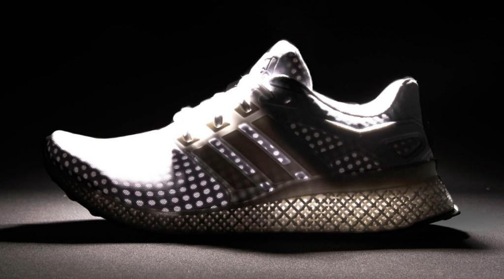 adidas-futurecraft-prototype-02