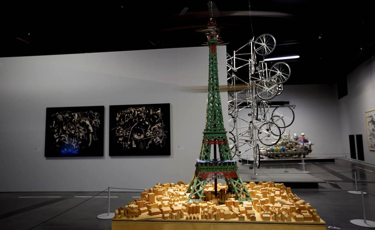 art et la mach 20151125-3  96840fd3918