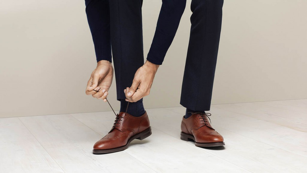 http://www.mrporter.com/journal/the-look/the-worlds-best-shoes/517 λίγο πιο κάτω είναι