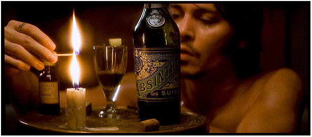 from-hell-johnny-depp-absinthe