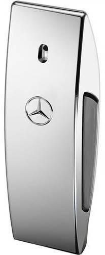 Mercedes, «Benz Club»