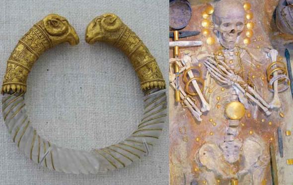10 λόγοι που η αρχαιολογία είναι η πιο cool δουλειά στον κόσμο