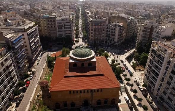 ΟΤΕ HISTORY: Πρεμιέρα για την ελληνική Ιστορία