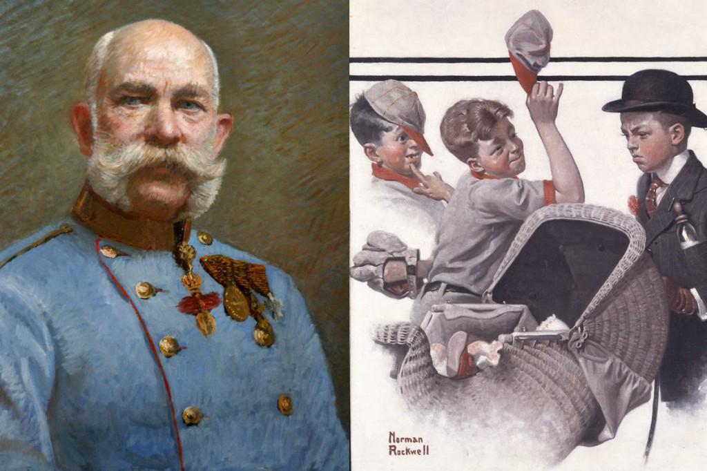 1916d